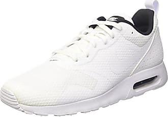 Baskets Blanc Stylight Hommes par en Nike OwrvFOq
