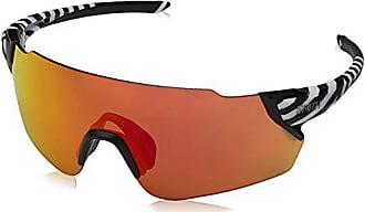 Rechteckig Attack 99 Sonnenbrille Smith X6 Max S37 PRxwUaXwq