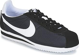 W Cortez Cortez Nylon Nylon Classic Nike Nike Classic 0awOqq