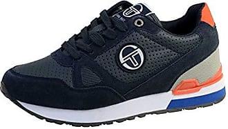 Sneakers 43Stylight 25 Da Sergio Tacchini®Acquista € fy6g7Ybv