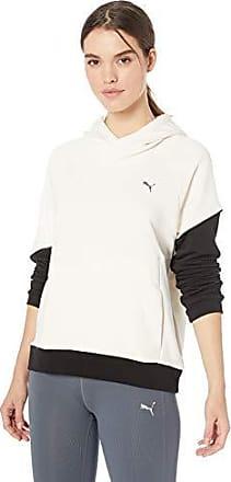 SweatersNow To Up −65Stylight Women's Puma® xdCWerBo