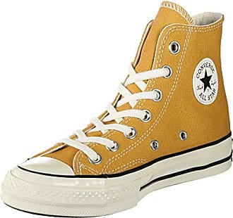 721 Hi black sunflower Sneakers 70 Converse egret Eu Chuck 46 Unisex 5 Mehrfarbig erwachsene Taylor XwBPHz