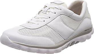 Sneakers Basse Acquista Sneakers Basse da Gabor® zr7z8wP