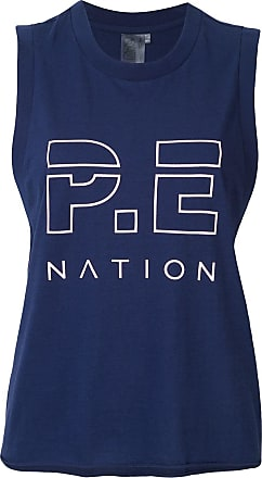 Nu Mode Nation® P Stylight Shop Tot e −60 ZwRx8I