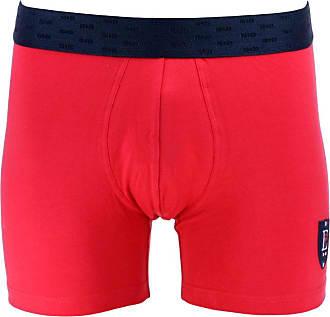 Stretch Baumwolle Eden Park Shorts E93 FvnRSq