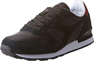 Chaussures Diadora®Achetez Diadora®Achetez jusqu''à Chaussures jusqu''à Diadora®Achetez jusqu''à Chaussures mnwvNO08
