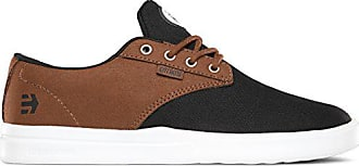 X Jameson Etnies Skate Sc Shoes Elemen wzAIqv8