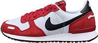 Traillaufschuhe white Herren black Mehrfarbig Vrtx 47 Platinum Nike Eu 600 gym 5 Red pure Air wZqxWvf