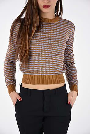 Round Size Neck Sweatshirt 40 Marni 0aHddwq