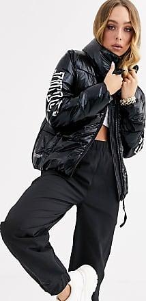 −77Stylight Juicy Bis Zu ModeShoppe Couture® Jetzt CeWBdxro