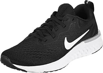 Chaussures React Gr Femmes 5 Noir Nike Eu W Odyssey 35 atw5xWqPH