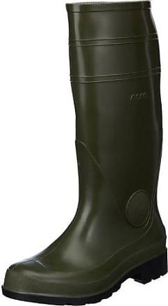 44 Nora Adulte Eu 26 oliv 72016 Boots Vert Mixte 0rtw01vq