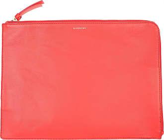 Size Im Rot Damen 2017 Für Leder Tasche One Sale Günstig Givenchy ZHWvOv