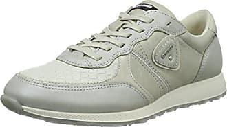 gravel Ecco white 4305 gravel Eu Basses 40 Sneakers 50399gravel Femme Gris nqwYp1xqa