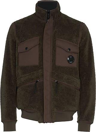 a Acquista fino P C Company® Abbigliamento Zqwg6PFanq