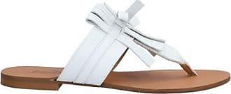 Gazel Dedo Gazel Calzado Sandalias Calzado Calzado De Dedo Gazel Sandalias De 5npw41Wq
