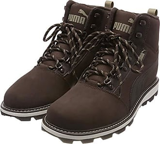 Fur Sneaker Boot 2 Tatau Puma Unisex erwachsene AwqSvf