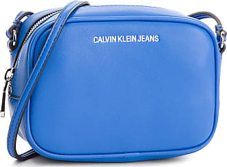 Jeans Camera Calvin 455 Klein K40k400649 Sculpted Bolso Bag 6PRZ1qx