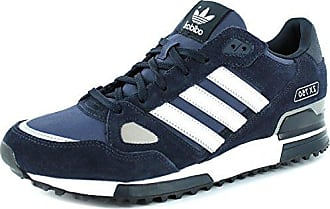 wht Navy Herren dk 5 Adidas Größe41 Casual Navy New WrxBedCo