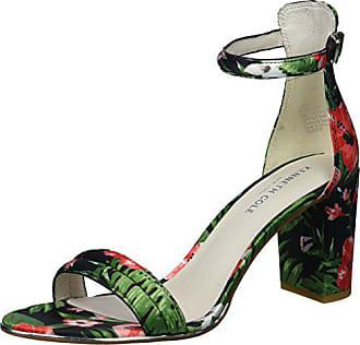 red Cheville Femme Cole Multi Bride Sandales Kenneth Lex 37 Multicolore Eu xn0qIw7A