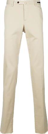 Pantalon Chino Pantalon Chino Pt01 Pt01 Pt01 SlimMarron Pantalon SlimMarron Chino Pt01 SlimMarron Chino Pantalon CrtsQdhx