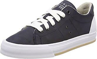jusqu'à Esprit® Esprit® Chaussures Esprit® D'Été Chaussures D'Été Achetez Chaussures D'Été Achetez jusqu'à gPAxwqx