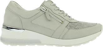 Sneaker H Waldläufer clara 200 939h01 Dames 555 q81RwzX1x