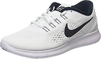 Nike® Stylight Blanc en Femmes Baskets 4Hzdqpp