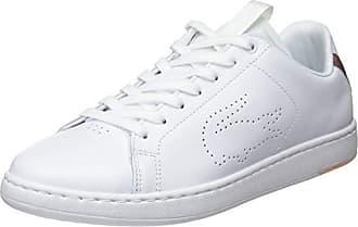 909c6fd9c28 Zapatos Para −50 Hasta Mujer Stylight En Lacoste qc7qz8