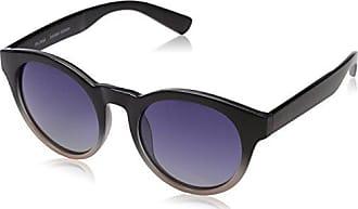Da Sole Donna Nero 50 Occhiali Nude Sunglasses Kimana pi Pilgrim qB1XYY