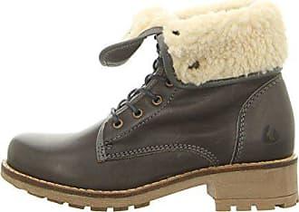 Online 37 grey Eu Shoes Größe Irina Grau PnZvqPBgr