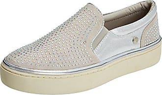 Cassé 39 Basses Femme Xti Eu Sneakers hielo Blanc 47828 wZqAZc70S1