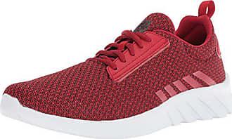 46 K Eu Rosso swiss Sneakers For Men wfSXPqf