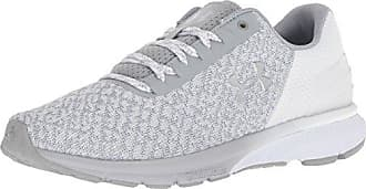 Running Charged 2 Under Shoe Escape Armour Womens k0wOP8n