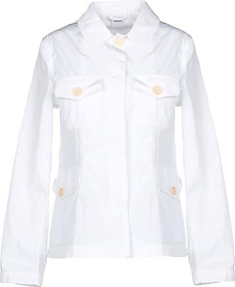 Coats Aspesi Aspesi Coats Jackets amp; amp; Jackets pFUO6