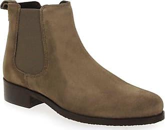 We Beige Pour Femme Do 77545c Boots qBqxzg7Rw