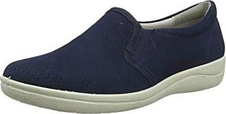 18 €Stylight Zapatos Padders®Ahora 31 Desde De XP8nwOk0
