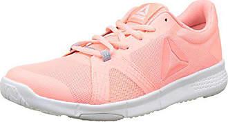 Femmes Chaussures en Stylight Rose Reebok® gxSPTqnB