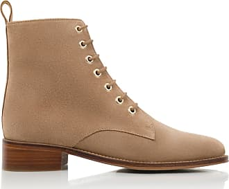 Bobbies Bobbies Bobbies Boots Boots Lexploratrice Lexploratrice Bobbies Beige Lexploratrice Beige Beige Boots Boots nz1Fq1I