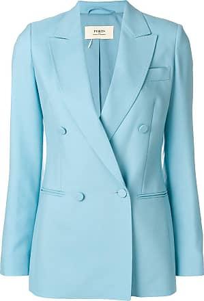 Ports Vêtements Vêtements Vêtements Ports 1961® jusqu'à jusqu'à Achetez Achetez 1961® xHwqYYRnS