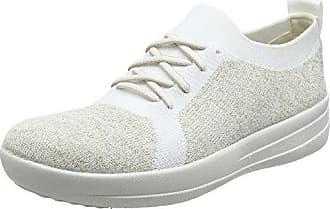 Stylight Dames Fitflop® Dames Fitflop® Sneakers Tqaw7av