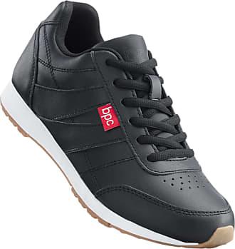 −78Stylight SaleBis Zu Für Damen Bonprix Schuhe − JK1TclF