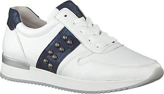 Sneaker Gabor Sneaker Weiße Sneaker 421 Gabor Gabor 421 Weiße Weiße Pq7Hw4xOw