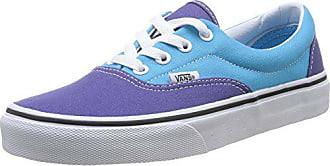Blue 5 Sneaker cyanblau40 Vans Mehrfarbigskipper U EraDamen 4AR3q5jL