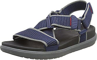 Para Fitflop Para Zapatos Fitflop Hombre95ProductosStylight Zapatos bf67yg