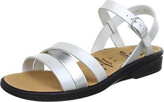Piel Zapatos De 69 MujerDesde €En 25 Stylight Para Ganter W29beHYDIE