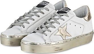 Golden Zu SneakerBis Goose SneakerBis −55ReduziertStylight Golden Goose −55ReduziertStylight Zu 29DIEH