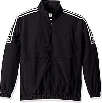 Bis Jacken Zu Adidas Herren546Produkte Für −50Stylight xQthdsrC