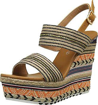Divine jusqu'à The Factory® D'Été Chaussures Achetez Pwq1Rnx