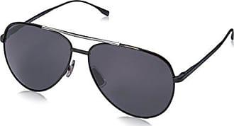 Prodotti Fino Sole In Occhiali Da −43Stylight Goccia A Nero50 pqSUMzV